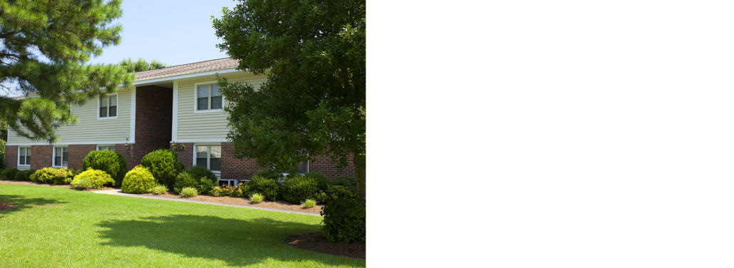 Eastbrook Village Green Affordable Apartments For Rent In