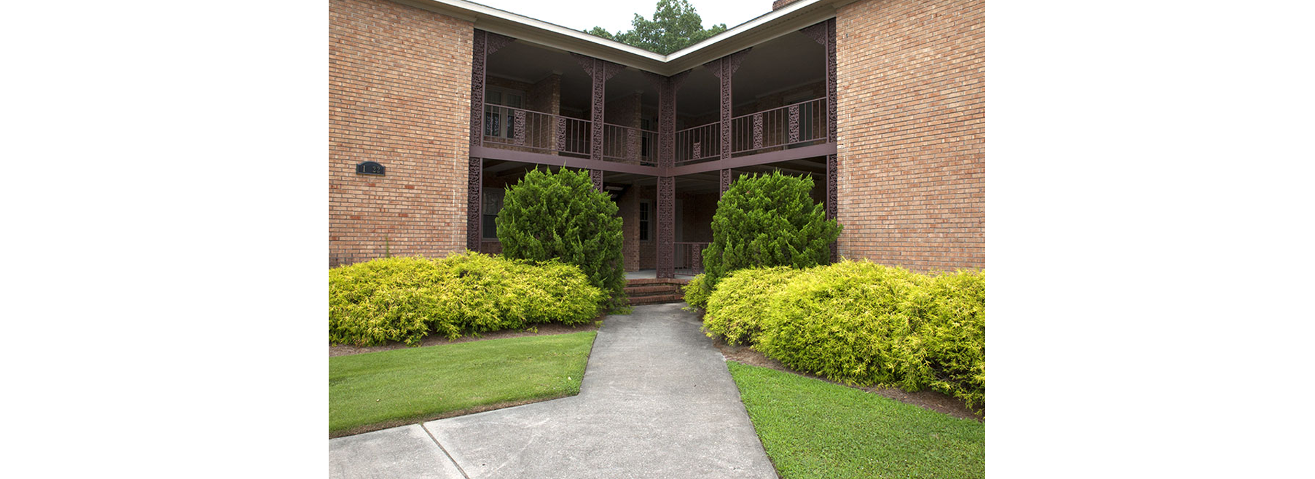 one bedroom apartments in greenville nc design - Affordable One Bedroom Apartments